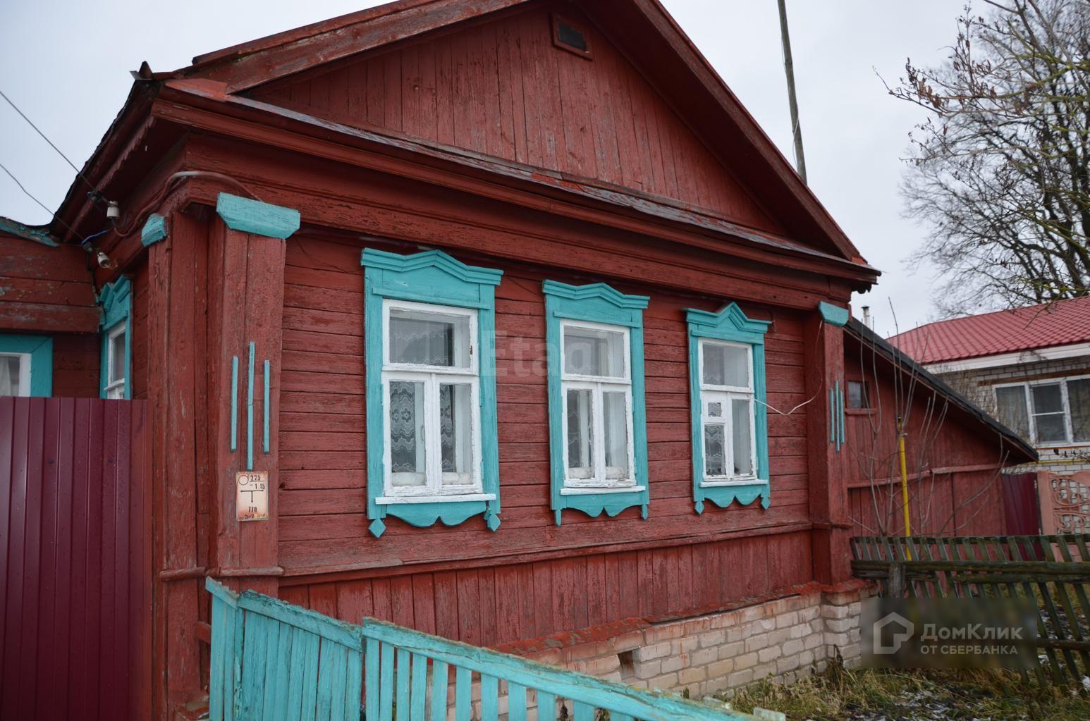 часто можно фото деревни пестенькино владимирской области можно