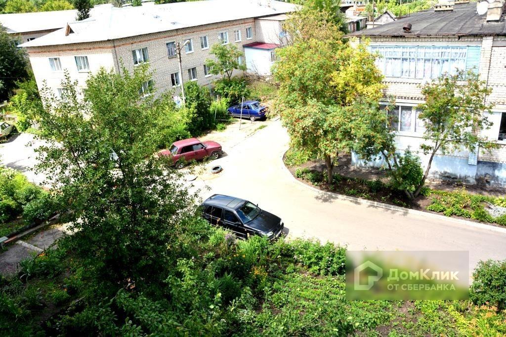 Знаменка орловская область ул автодорожная фото