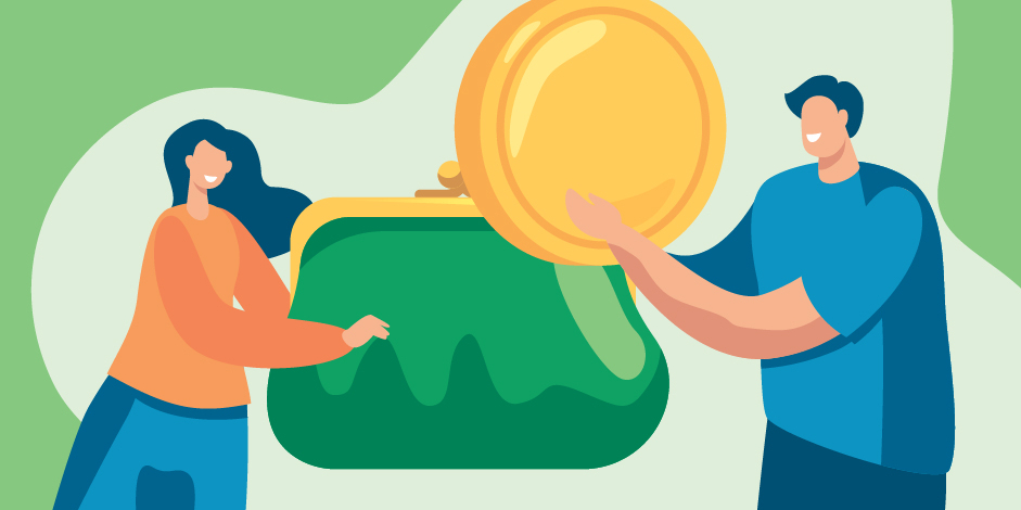 Как получить налоговый вычет после покупки квартиры в ипотеку