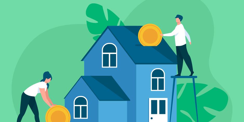 Как узнать стоимость квартиры