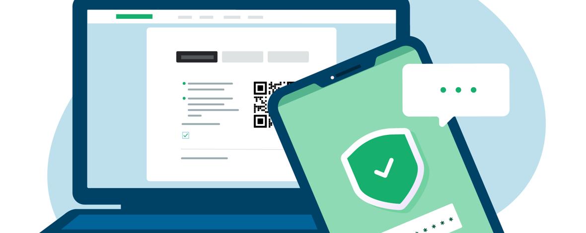Личный кабинет и мобильное приложение ДомКлик: правила безопасности