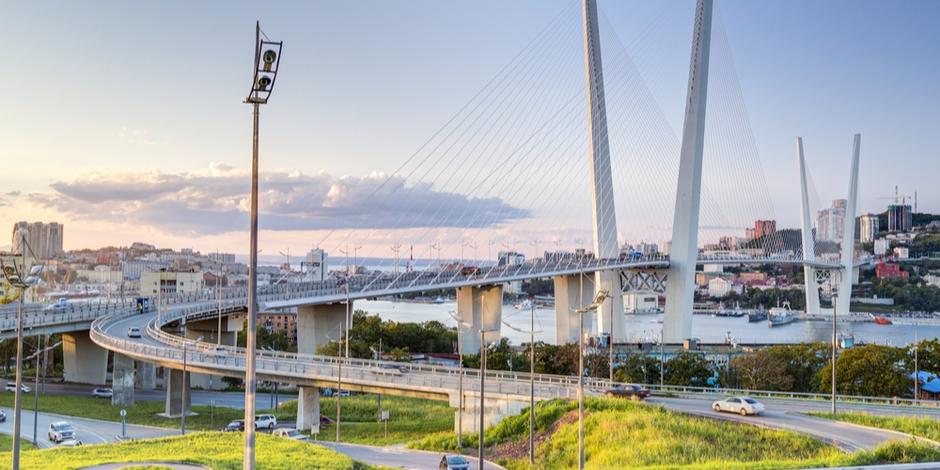 Сбербанк улучшил условия кредитования по программе «Дальневосточная ипотека»