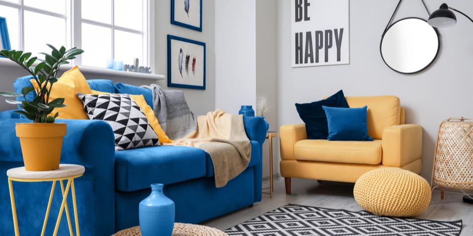 Ремонт квартиры под аренду: основные правила