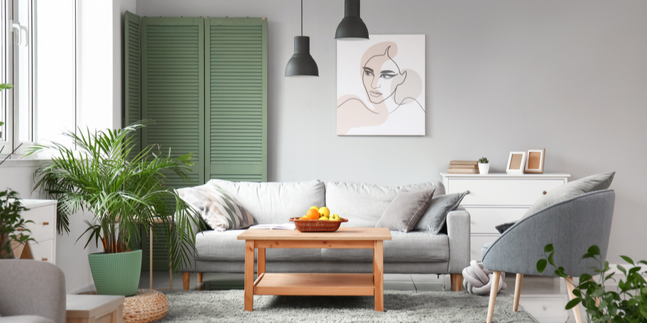 Как ремонт в квартире влияет на доход от сдачи ее в аренду