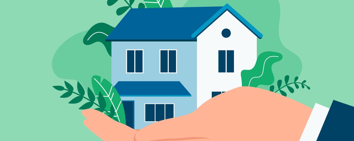 Как оформить договор купли-продажи жилья онлайн
