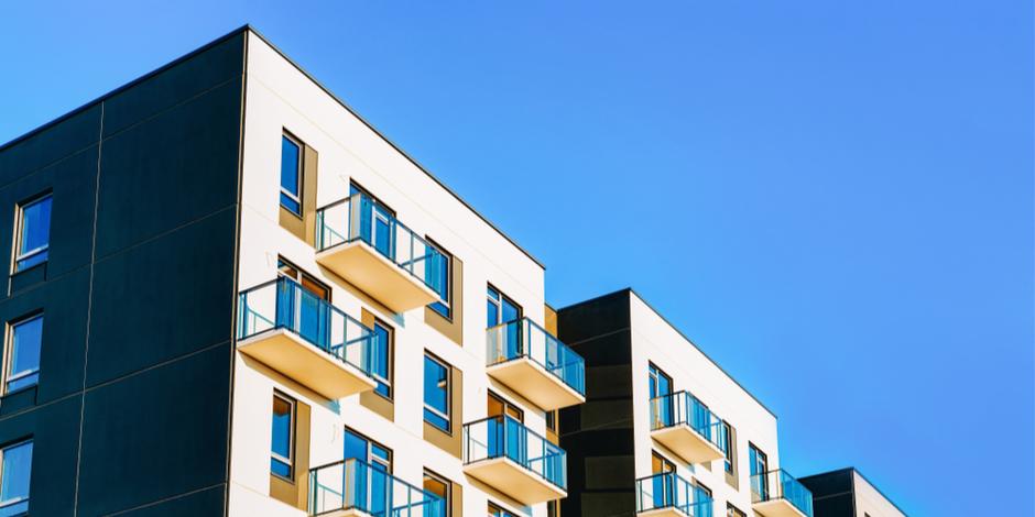 Инструкция: приемка квартиры вновостройке
