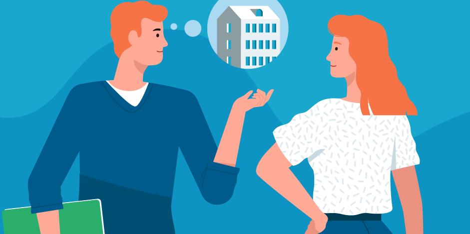 Сделки с недвижимостью между родственниками: главные особенности и ограничения