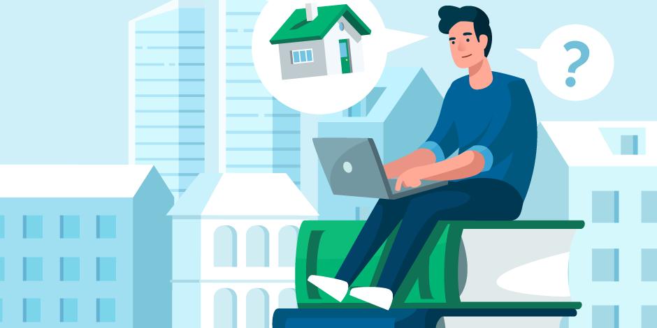 Как купить квартиру: 6 советов по выбору жилья
