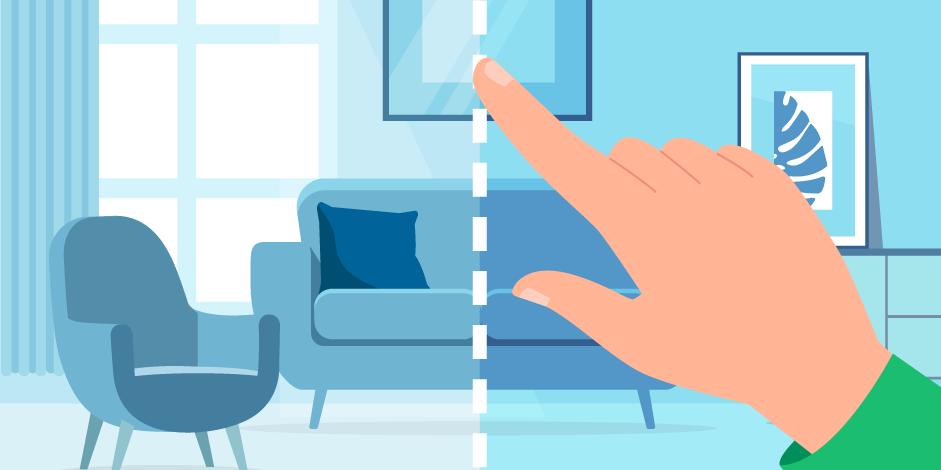 Особенности покупки и продажи комнаты и доли в ипотеку