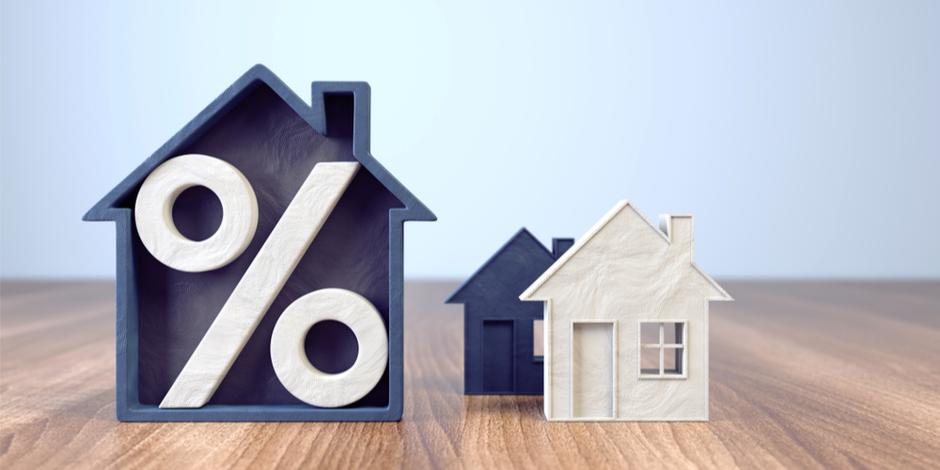 Что такое полная стоимость кредита