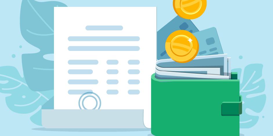 Как оформить справку о доходах для получения ипотеки СберБанка