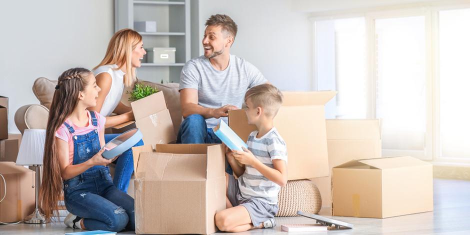 Клиенты СберБанка смогут включить дополнительные услуги в сумму ипотеки