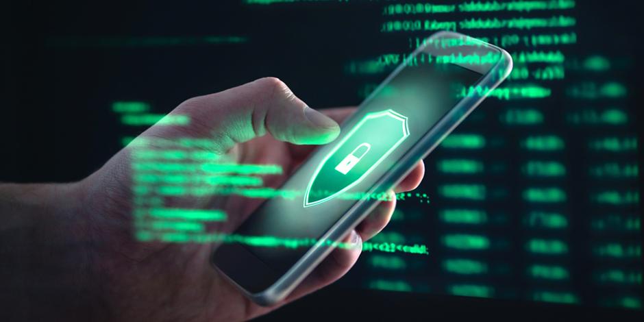 Вам звонят НЕ из службы безопасности СберБанка. Как защитить себя от мошенников?