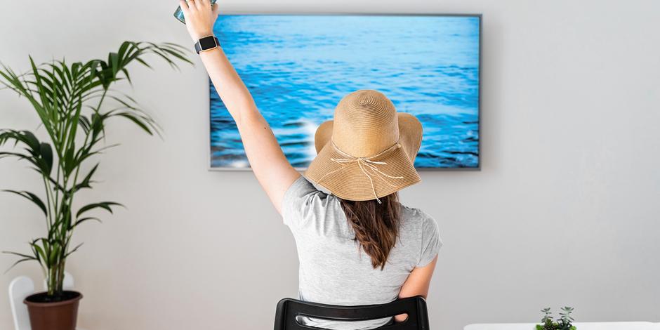 Как подготовить квартиру к отпуску: 3 простых совета