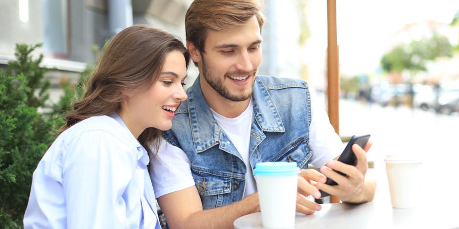 Теперь созаемщики по ипотеке могут участвовать онлайн в подготовке к сделке на ДомКлик