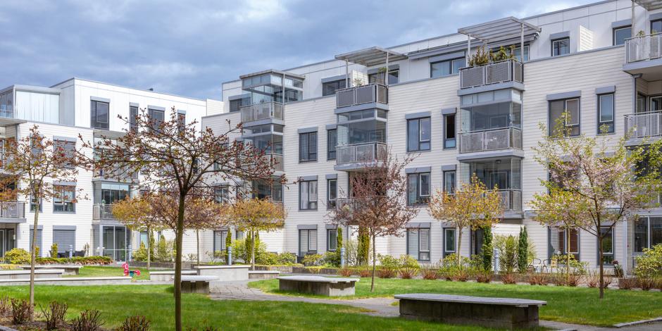 На что нужно обратить внимание в жилом комплексе: неочевидные, но важные детали