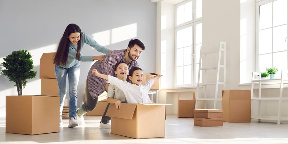 СберБанк сохранит сниженную ставку по программе льготной ипотеки «Господдержка 2020» после 1 июля