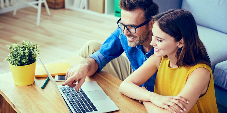 Как организовать семейный бюджет, если у вас ипотека