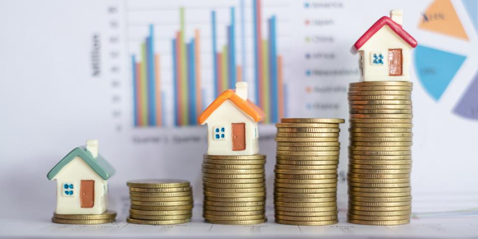 Сбер удвоил максимальную сумму кредита под залог недвижимости