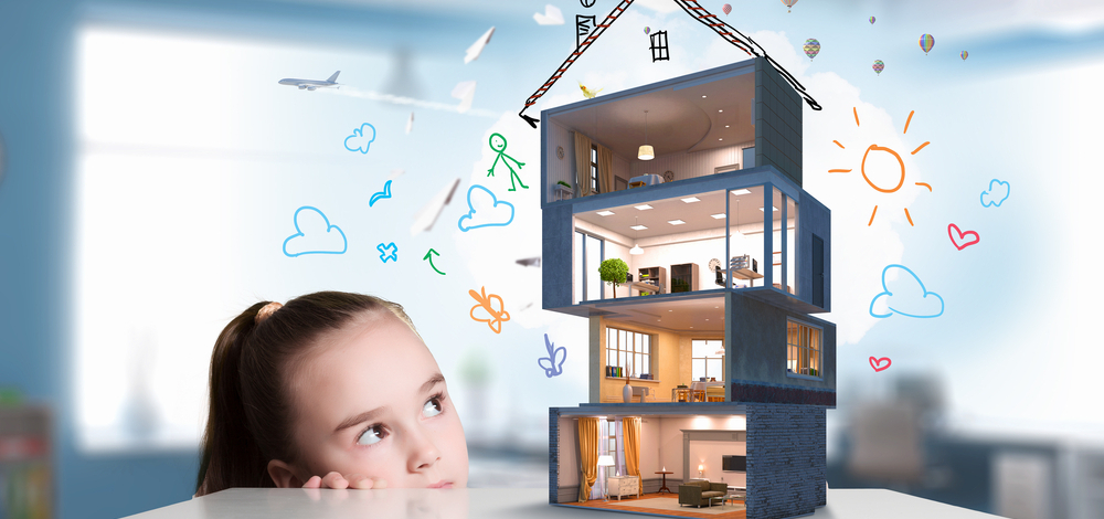 Какие сложности могут возникнуть при покупке квартиры с материнским капиталом?