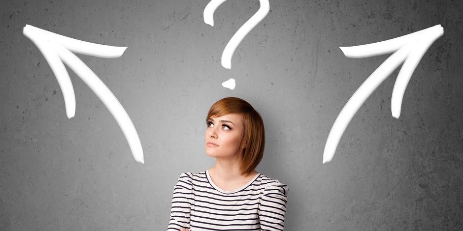 В чем разница между завещанием и дарением?