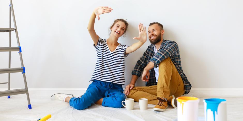 Как согласовать перепланировку квартиры?