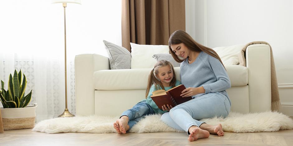 Клиенты СберБанка могут включить стоимость полиса страхования жизни в сумму ипотеки