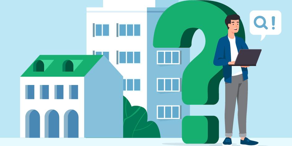 Хочу взять ипотеку. Что нужно знать?