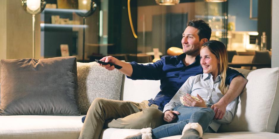Сбер запустил ипотечную программу со сниженной ставкой на сумму кредита от 6 млн рублей