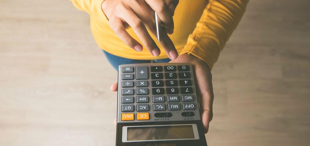 Как получить налоговый вычет за отделку квартиры