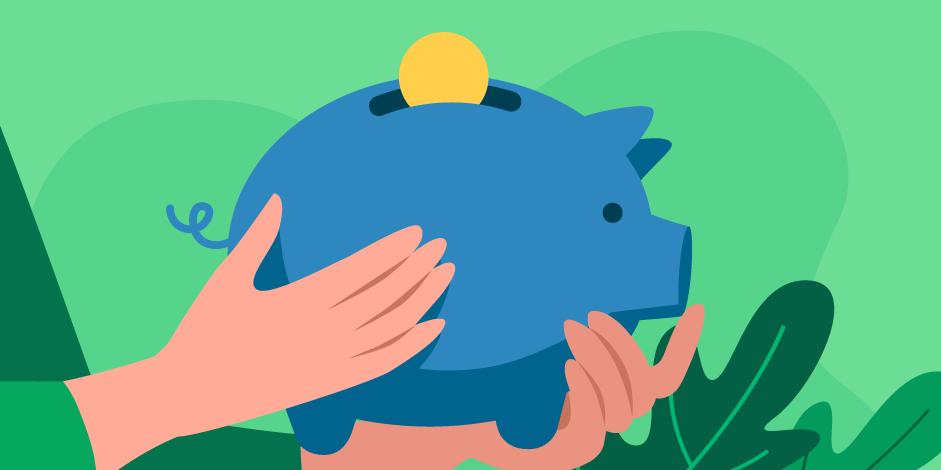 Первоначальный взнос по ипотеке: как накопить