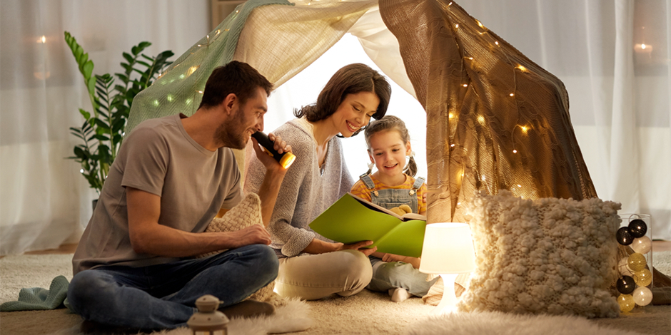 Как сделать квартиру безопасной для здоровья