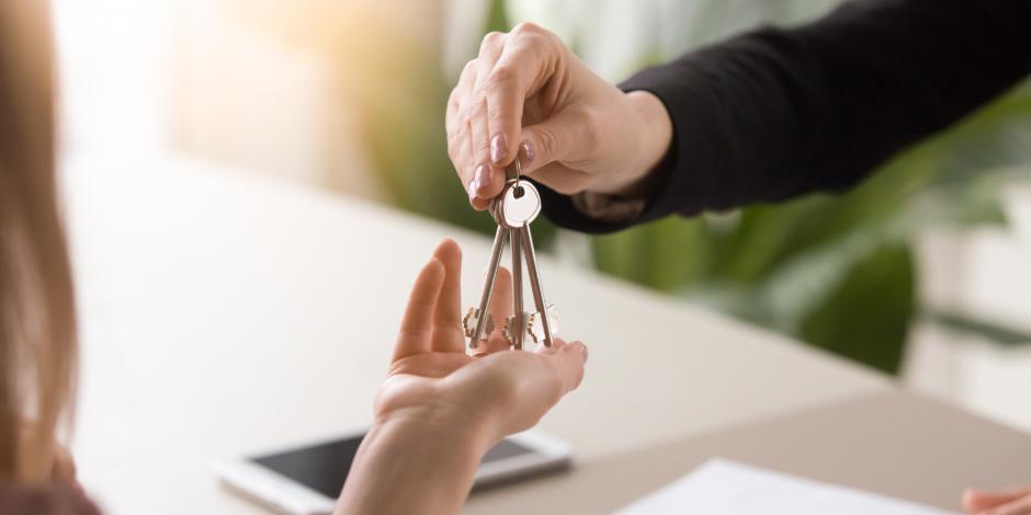 Договор аренды или договор найма жилья: в чем разница и как составить