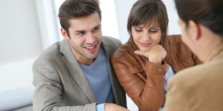 Электронная регистрация: возможно ли подделать цифровую подпись и украсть квартиру
