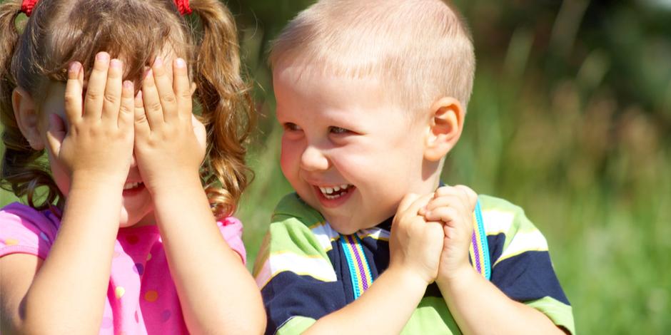 Как снизить ставку по действующей ипотеке Сбербанка для семей с детьми