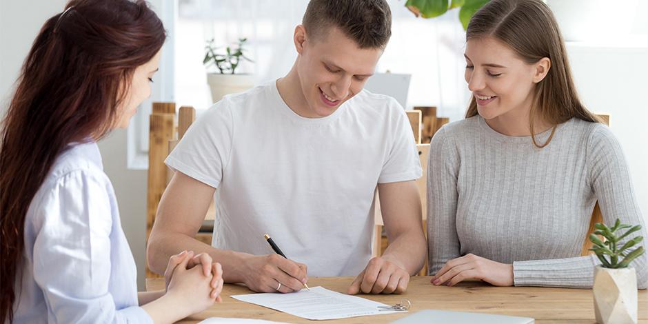 Инструкция: как провести ипотечную сделку с недвижимостью, которая в залоге у Сбербанка