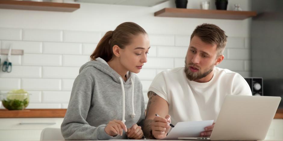 Как получить кредитные каникулы ипотечным клиентам в Сбербанке