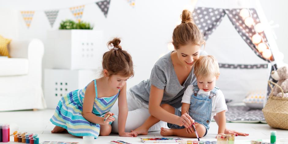 Сбербанк упростил оформление ипотеки с использованием материнского капитала