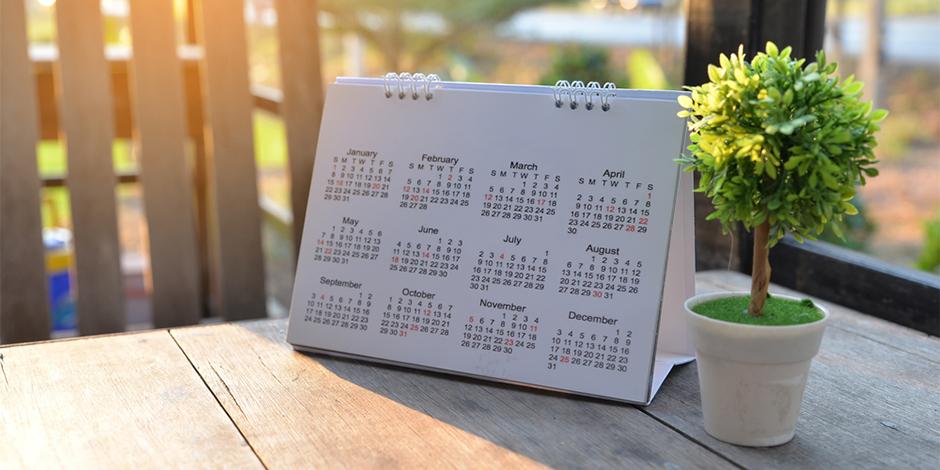 Ипотечные каникулы: что это такое и как их получить