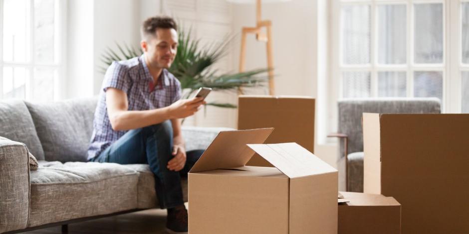 Как выписаться из квартиры при ее продаже
