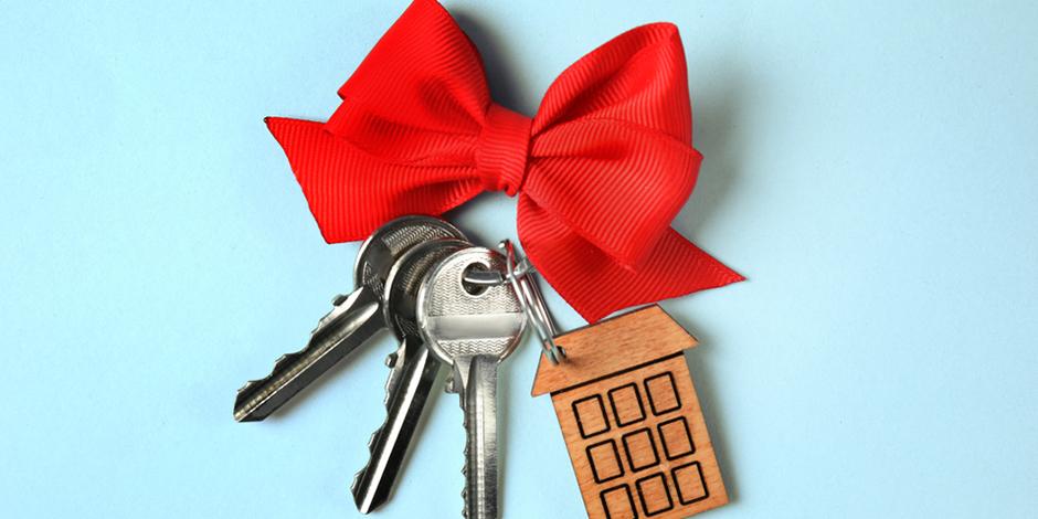 4 совета от профессионалов тем, кто хочет быстро и выгодно продать квартиру