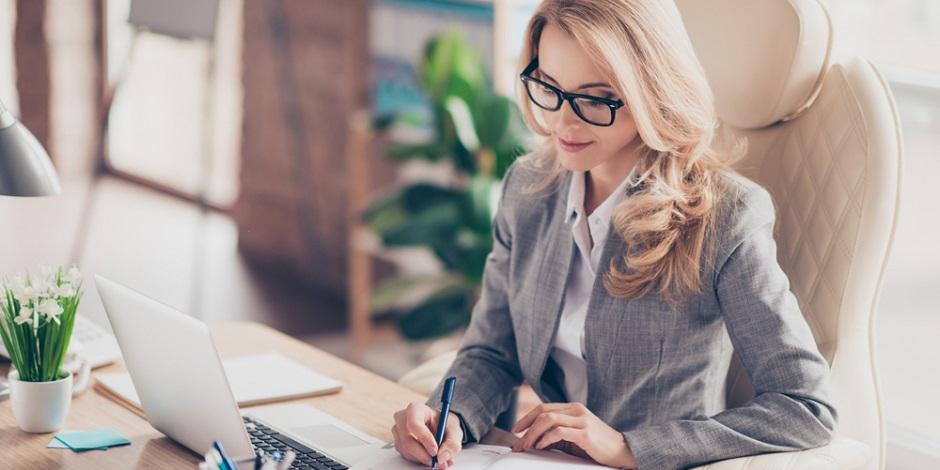 Юрист по недвижимости: какие риски при покупке недвижимости