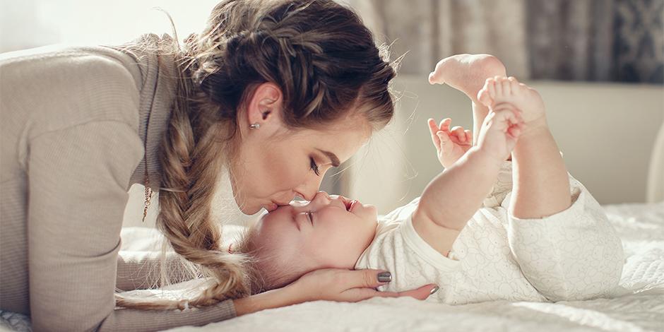 Материнский капитал в России будут выдавать при рождении первого ребенка
