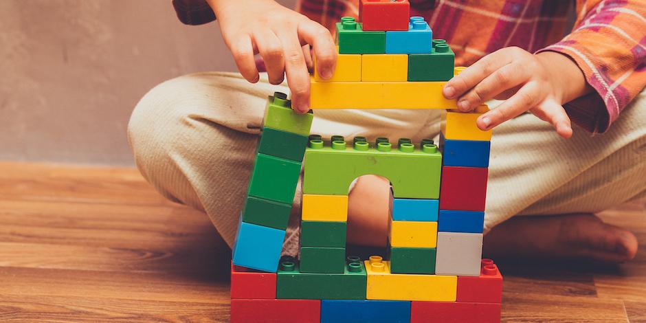 Сбербанк смягчил условия покупки в ипотеку квартир с перепланировками