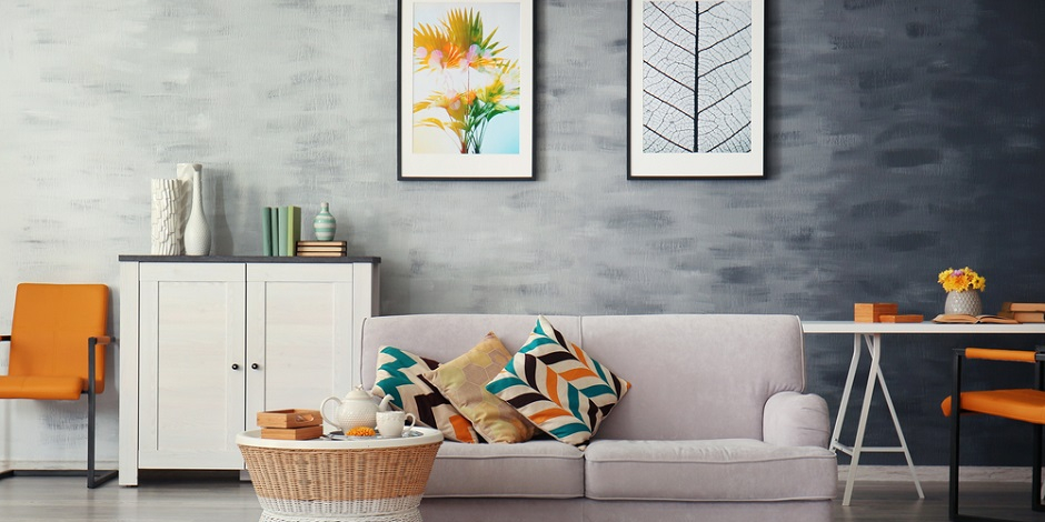 Инструкция: как быстро продать квартиру