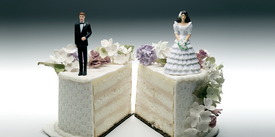 Соглашение о разделе имущества супругов на ипотеку где муж поручитель