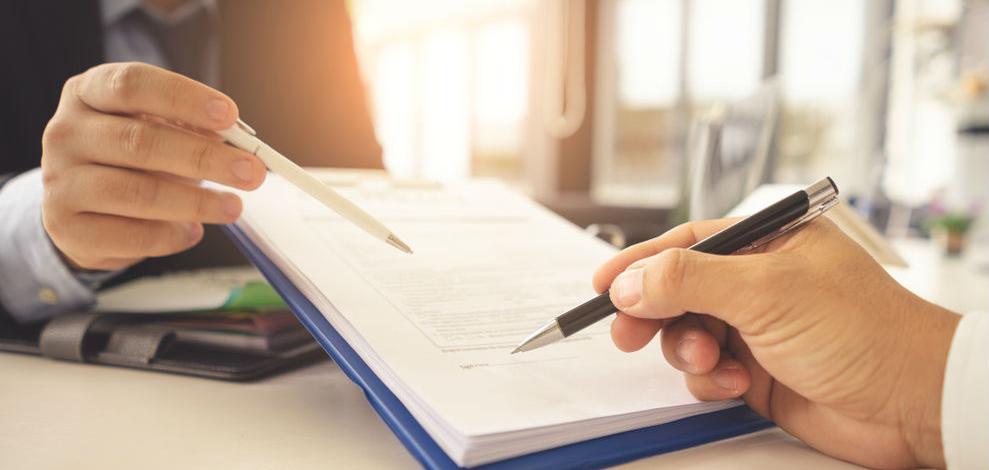 Единый жилищный документ: что это и для чего он нужен