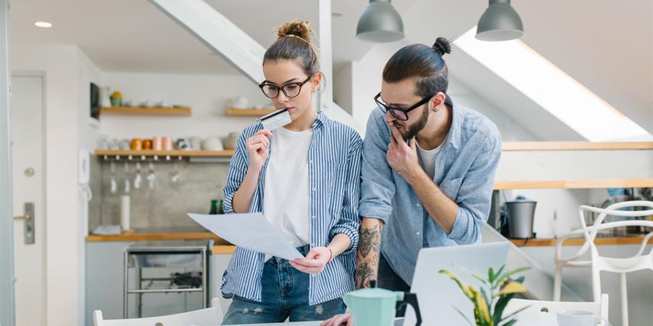 Как сдать квартиру официально и без проблем в 2019 году