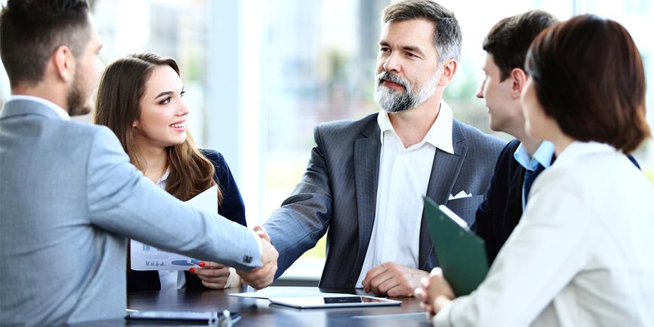 Сделки с недвижимостью: альтернативная, прямая и свободная