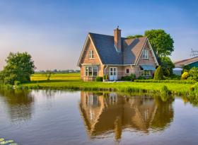 Сбербанк возобновил прием заявок на сельскую ипотеку по ставке от 2,7% годовых